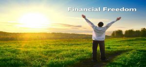 Find Financial Freedom From All Your Debt