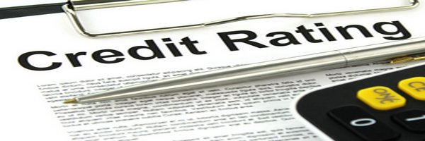 Are You Managing Your Credit Or Is It Managing You?