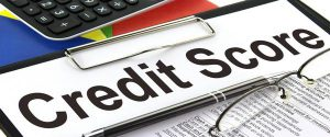 8 Best Tips To Increase Your Credit Score