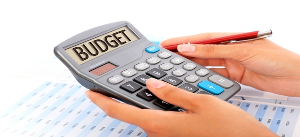 How-To Develop A Successful Home Budget