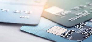 Top 5 Reasons Why You Should Eliminate Credit Card Debt