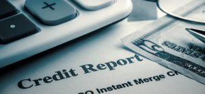 Obtaining Your Credit Report – The First Step In Credit Repair