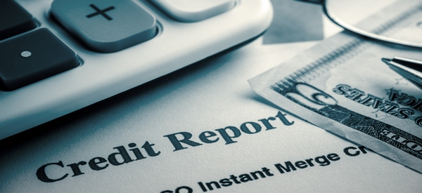 Obtaining Your Credit Report - The First Step In Credit Repair