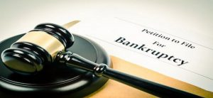6 Simple Tactics To Help You Avoid Bankruptcy