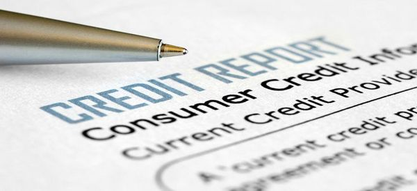Improve Your Credit Yourself – Tips On How To