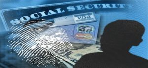 What Is Identity Theft And How Do I Protect Myself?