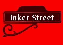 Inker Street