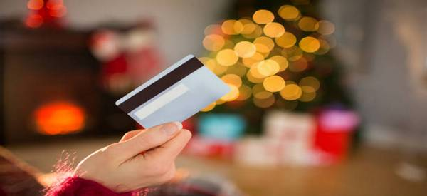 6 Things To Protect Your Credit Score This Holiday Season