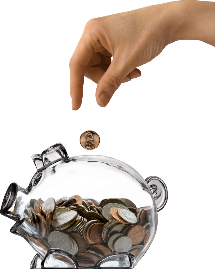 10 Personal Budgeting Tips To Improve Your Lifestyle