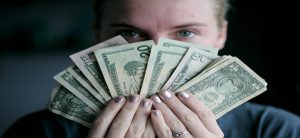 20 Ways To Save Extra Cash That You Can Start Today!