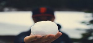 Learn The Snowball Method Of Debt Relief